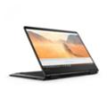 Lenovo Yoga 710-15 (80V5001DPB)