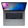 "Apple MacBook Pro 15"" Space Grey 2018 (MR942)"