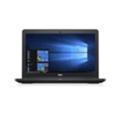 Dell Inspiron 5577 (FNCWPI401H)