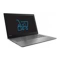 Lenovo IdeaPad 320-15 (80XR0156PB)