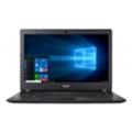 Acer Aspire 3 A315-33 Black (NX.GY3EU.017)