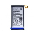 Samsung EB-BA320ABE 1900мAh