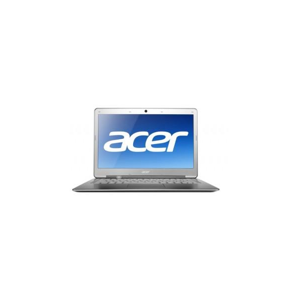 Acer Aspire S3-951-6432 (LX.RSE02.146)