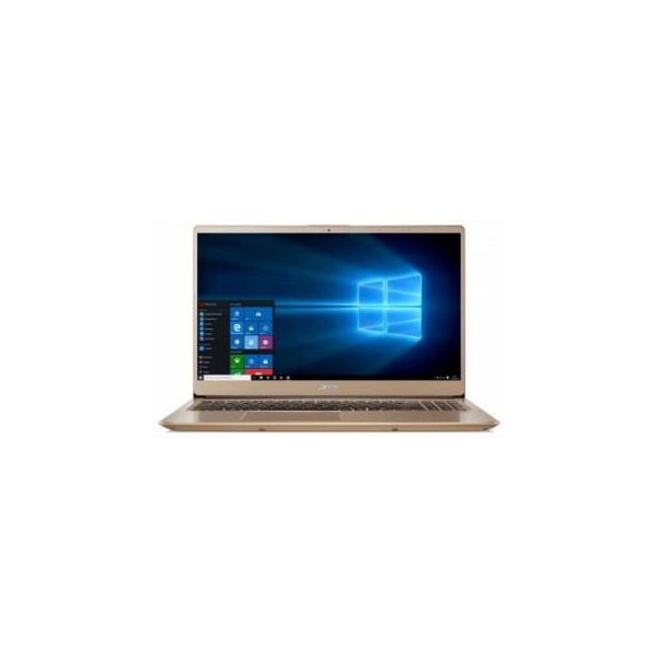Acer Swift 3 SF315-52-31V4 (NX.GZBEU.019)