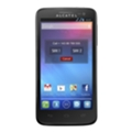 Alcatel OneTouch X'Pop 5035D