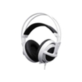 SteelSeries Siberia Full-size Headset v2