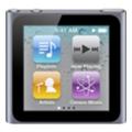 Apple iPod nano 6 16Gb