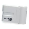 Verico 16 GB Tube White