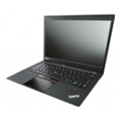Lenovo ThinkPad X1 Carbon (N3K2HRT)