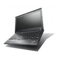Lenovo ThinkPad X230 (NZALBRT)