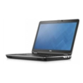Dell Latitude E6540 (CA005LE65408WEREM)