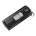 SanDisk 8 GB Cruzer