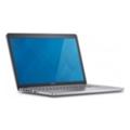 Dell Inspiron 7737 (I77T5610DDW-24)