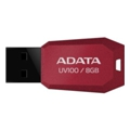A-data 8 GB UV100 Red