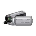 Panasonic HC-V110 Silver