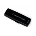 Kingston 16 GB DataTraveler 100