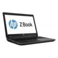 HP ZBook 15 (D5H42AV#ACB-1)