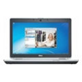 Dell Latitude E6530 (210-39663silv)