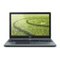 Acer Aspire E1-570G-33214G75MNII (NX.MJ4EU.002)