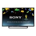 Sony KDL-42W817B