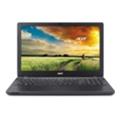 Acer Aspire E5-511-P1HX (NX.MNYEU.006)