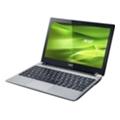 Acer Aspire One 756-1007CSS (NU.SGTEU.011)