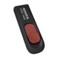 A-data 16 GB C008 black/red