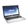 Asus X550CC (X550CC-XX1365D)