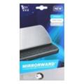 ADPO Samsung i8910 Omnia HD MirrorWard