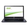 Acer Aspire E5-511G-C0VU (NX.MQWEU.015) Black
