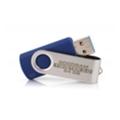 GoodRAM 64 GB Twister PD64GH3GRTSBR9