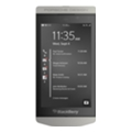 BlackBerry Porsche Design P9982