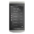 BlackBerry Porsche Design P9982