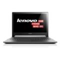 Lenovo IdeaPad Flex 2 15 (59-422337)