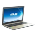 Asus R556LN (R556LN-XO046D)