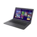 Acer Aspire E5-772G-79P6 (NX.MVAEU.007)