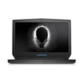 Dell Alienware 13 (ANW13-3627)
