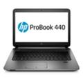 HP ProBook 440 G2 (L8D94UT)