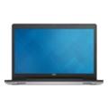 Dell Inspiron 5758 (I573410DDL-46S) Silver