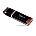 Apacer 32 GB AH321 AP32GAH321R-1