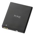 HTC BA S850 (1230 mAh)