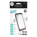 MyScreen LG G3 S D724 (antiReflex, antiBacterial)