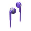 Philips SHE3200