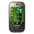 Samsung GT-B5722 DUOS