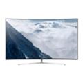 Samsung UE65KS9000F