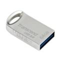 Transcend 32 GB JetFlash 710TS32GJF710S