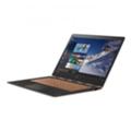 Lenovo Yoga 900S-12 ISK (80ML0066PB) Gold