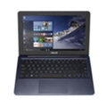 Asus EeeBook E202SA (E202SA-FD0081D) Dark Blue