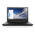 Lenovo IdeaPad 100-15 (80QQ00H7PB)