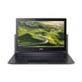 Acer Aspire R 13 R7-372T-50PJ (NX.G8TAA.002)